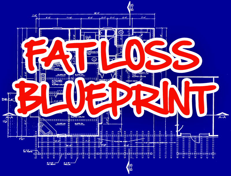 fat-loss-blueprint1
