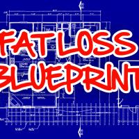 fat-loss-blueprint1