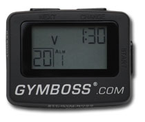 gymboss-interval-timer-review