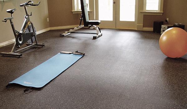 Floor Mats For Home Gym Gym Floor Covering Carpet Tile