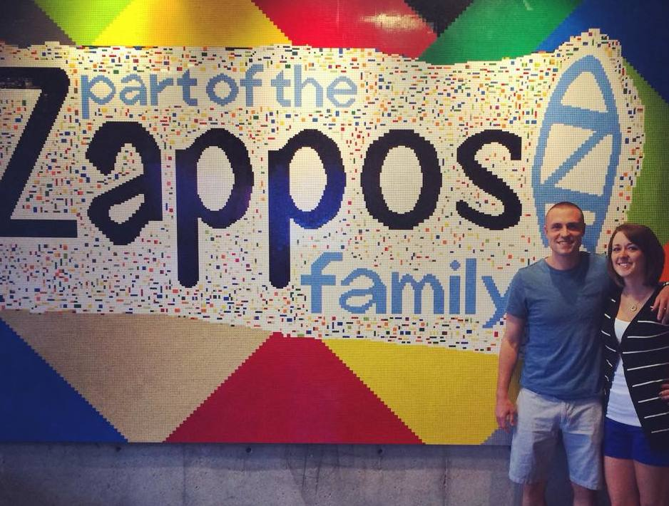 """three types of happiness essay The happiness culture: zappos isn't a company — it's a mission """"there's three types of happiness and really happiness is about being able to combine."""
