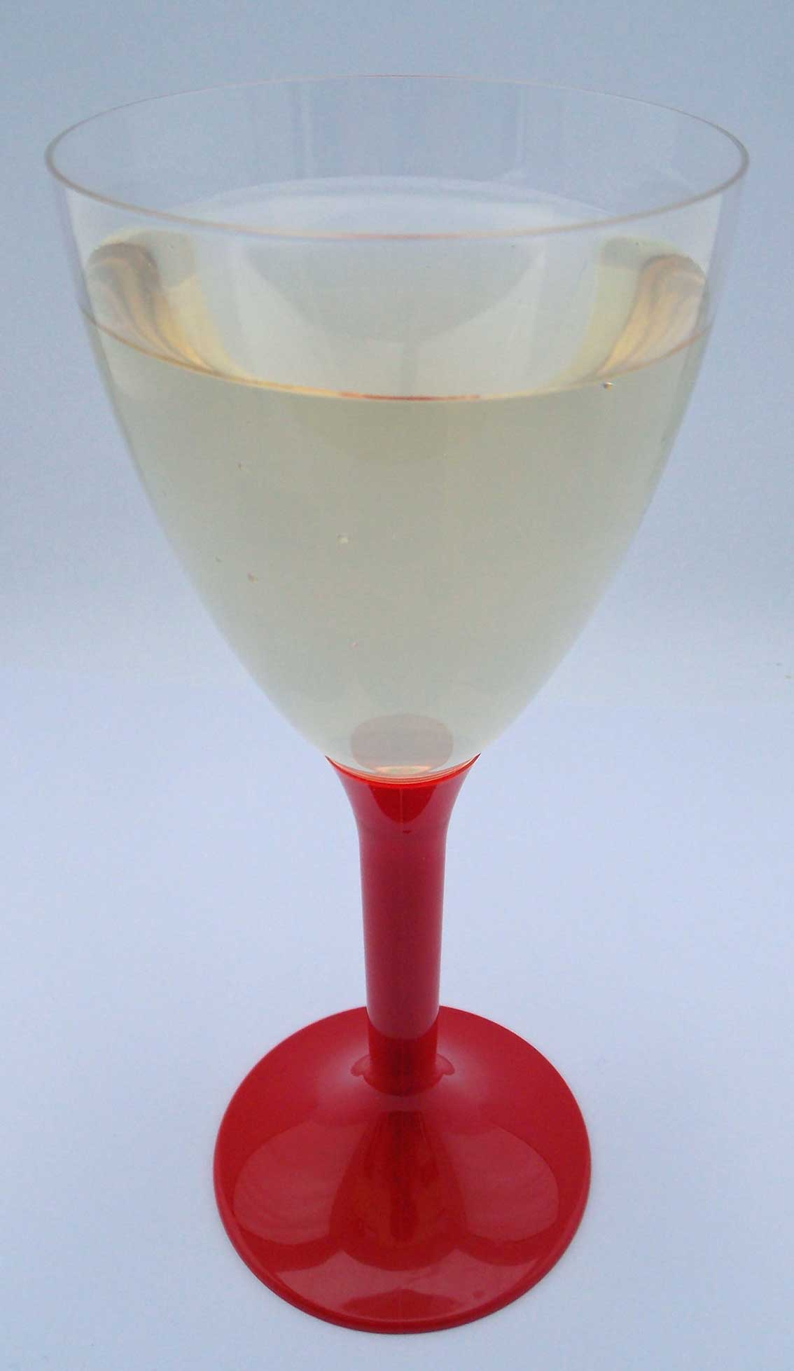 Photo De Verre De Vin Verre à Vin 20 Cl