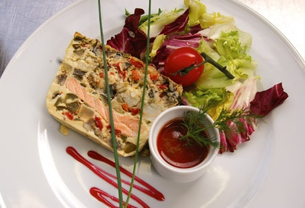 terrine-poisson