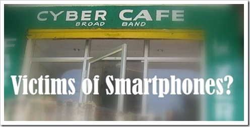 Cyber-Cafe-India-001