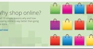 why-shop-online_thumb.jpg