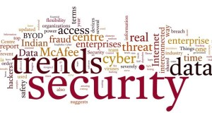 McAfee Indian Security Industry Trends for 2014