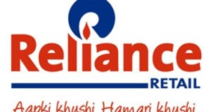 After 7 Years & $1B Investment, Reliance Retail Finally Posts Profit