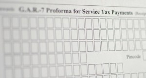 Yay! Budget Likely To Propose Service Tax & Excise Duty Exemption For Startups!