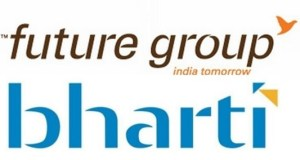 Future Group Merges with Bharti Retail to Form 15k Cr Revenue Retail Chain Behemoth