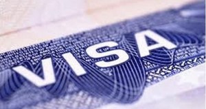 US May Allow F1 Visa Students To Stay & Work For 6 Years After Feb 2016