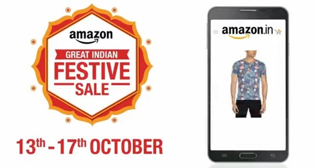 http://trak.in/tags/business/2015/10/09/amazon-india-flipkarts-billion-day-sale-great-indian-festive-sale/