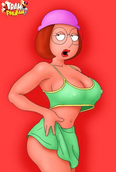 lisa simpson big boobs