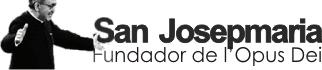 sant_josepmaria