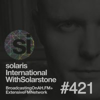 Solaris International 421 (29.08.2014) With Solarstone