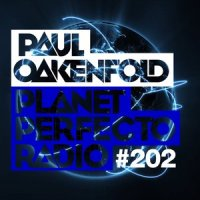 Planet Perfecto 202 (15.09.2014) With Paul Oakenfold