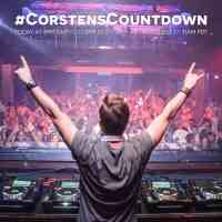 Corstens Countdown 379 (01.10.2014) with Ferry Corsten