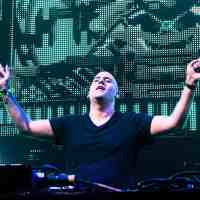Future Sound Of Egypt 362 (20.10.2014) with Aly & Fila