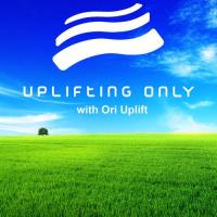 Uplifting Only 094 (27.11.2014) with Ori Uplift