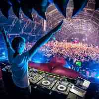A State Of Trance 688 (06.11.2014) with Armin van Buuren