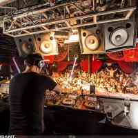 """Global DJ Broadcast (26.03.2015) """"Winter Music Conference Edition"""" with Markus Schulz"""