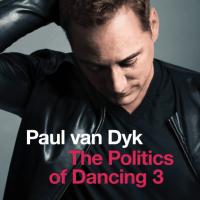 Paul van Dyk – The Politics Of Dancing 3