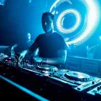 Global DJ Broadcast World Tour London (02.07.2015) With Markus Schulz