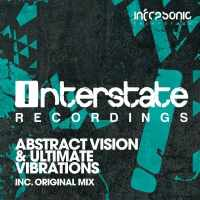 Abstract Vision & Ultimate - Vibrations