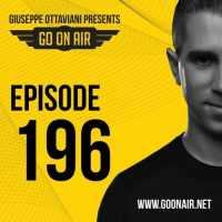 GO On Air 196 (23.05.2016) with Giuseppe Ottaviani