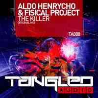 Aldo Henrycho & Fisical Project - The Killer