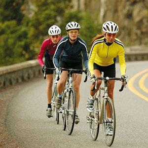 Hur ska man träna för bättre kondition?