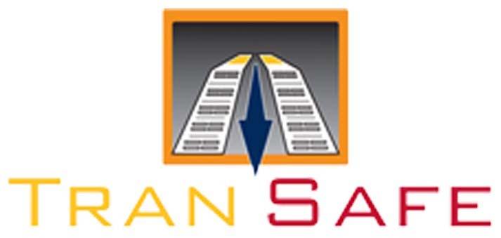 Operation Manual Transafe Systems - operation manual