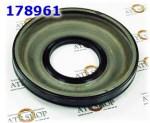 Поршень обрезиненный, ((F) Clutch Drum) 5HP24/24A/30