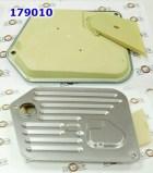 фильтр ZF 5HP30