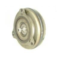 Гидротрансформатор 6HP19A
