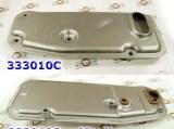 Фильтр, A340E, E100 P/U V6 3.4L AWD (9,5mm Заборник) 1995-Up