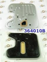 фильтр A4BF3
