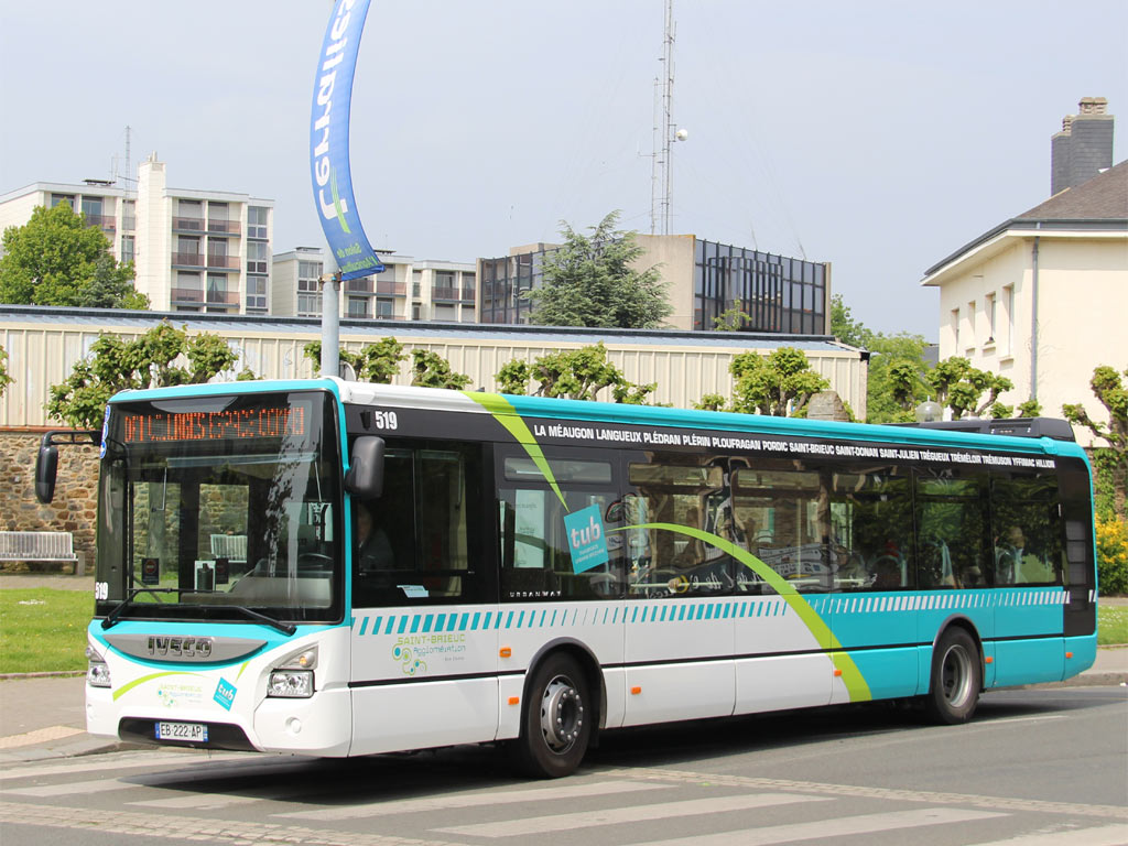 Bus Pas Cher Nantes Paris Limoges Paris Bus Trans 39 Bus Phototh Que Autobus