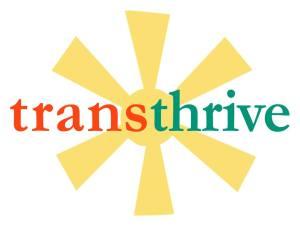 Trans Thrive