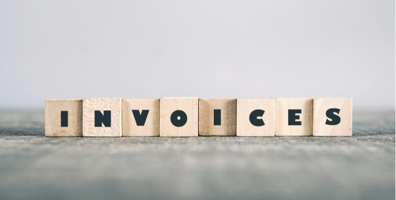 What is e-invoicing? - TransferWise