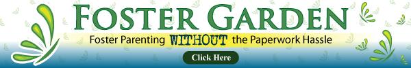 fostergarden-banner-transfiguring-adoption