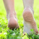 TC 313: Earthing – A Natural Way to Improve Health