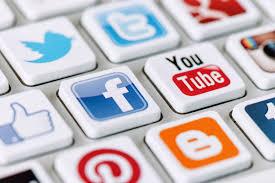 Social Media, Narcissism and Millennials