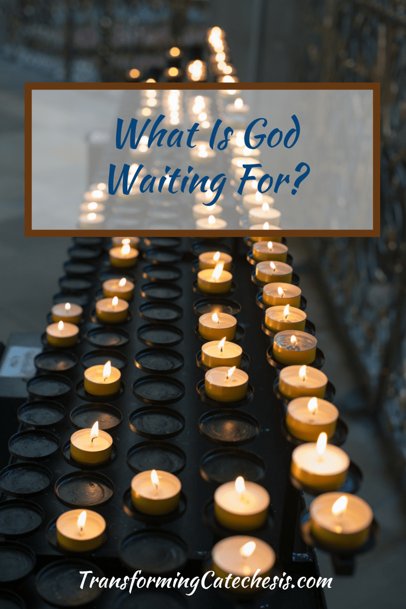 botsford catholic singles Why am i still single that's a question a whole lot of us catholic girls and boys find ourselves asking these days the plan, our plan, was always marriage and babies.