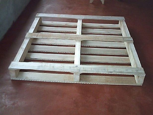 pallets - transgallo 01