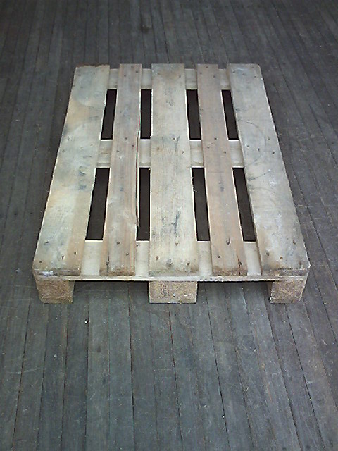 pallets - transgallo 05