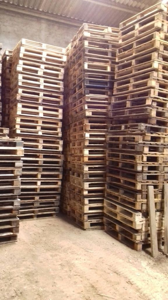 pallets - transgallo 13