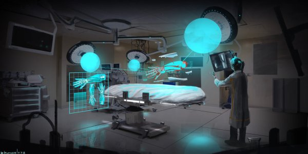 7_7_13_surgery_by_blakez-d6cau4i