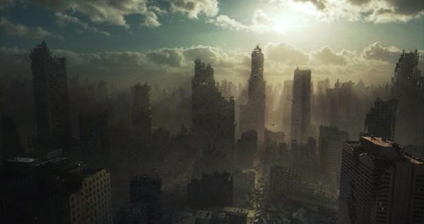 cygen__post_apocalypse_by_inetgrafx-d612ivn