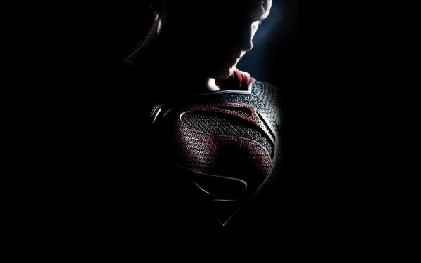 dark_superman-wide