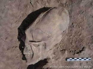 cranios-alienigenas-mexico